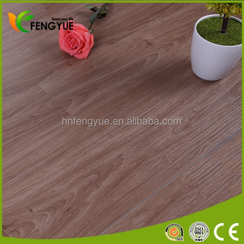 Best Price Top Classical New Pattern Click Wood Pvc Vinyl Flooring - Cheapest place to buy vinyl flooring