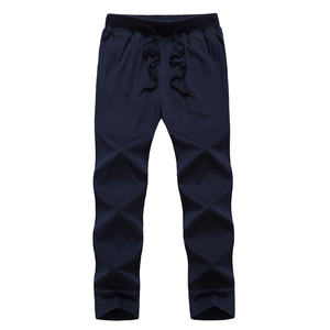 Men Gym Sweatpants Big Size 6XL 7XL 8XL Fitness Sport Jogging Running Pants design your own pants