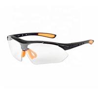 b3ffc359f1 Cheap Discount Prescription Safety Glasses