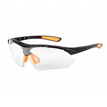 Hot new products anti-scratch safety glasses 와 best service 및) 저 (low) 가격