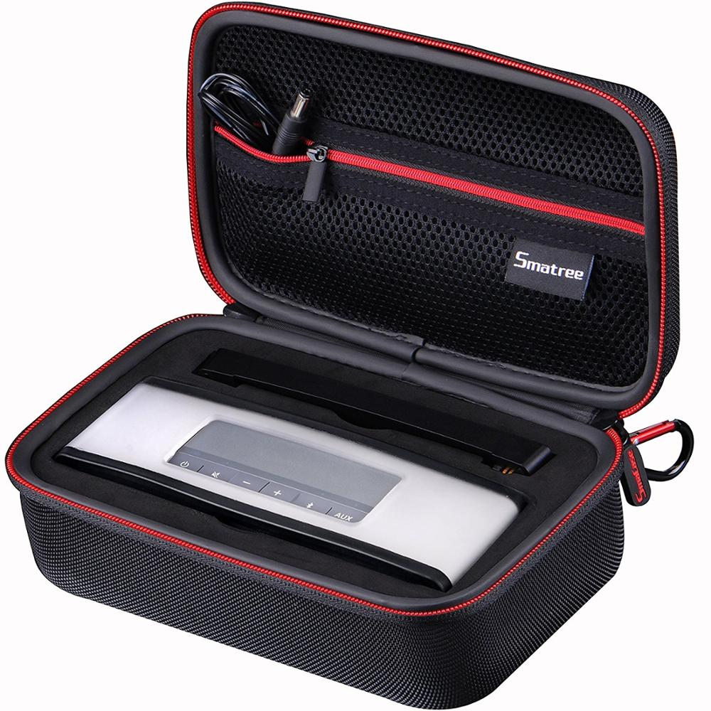 Bose Soundlink Mini Suppliers And Manufacturers Ii With Travel Bag At