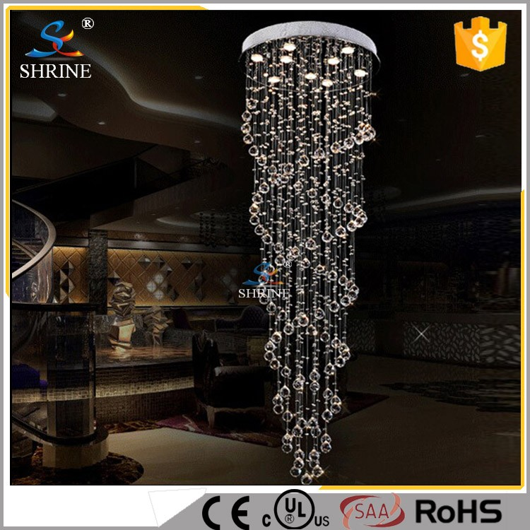 Fake crystal chandelier fake crystal chandelier suppliers and fake crystal chandelier fake crystal chandelier suppliers and manufacturers at alibaba aloadofball