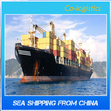 amazon shipment service to Euro sea shipping LCL drop ship from china --skype colsales37