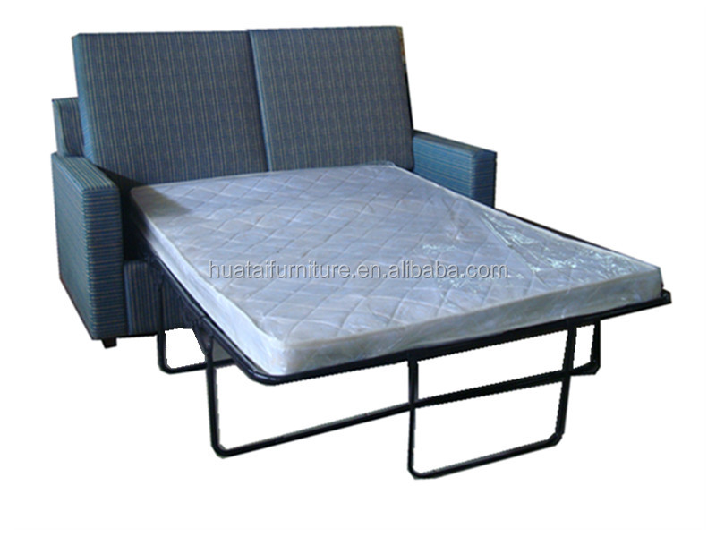 L Shaped Sofa Bed, L Shaped Sofa Bed Suppliers and Manufacturers ...