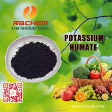 Fertilizer With High Potium Supplieranufacturers At Alibaba