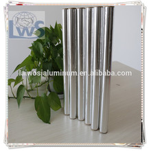 Food grade aluminium foil for candy wrapper