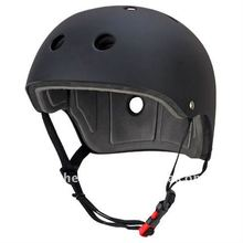 Populaire CE EN1385 rafting <span class=keywords><strong>casque</strong></span> WH-11