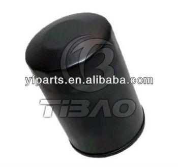 Oil Filter 068 115 561 E Audi / Seat / Volkswagen