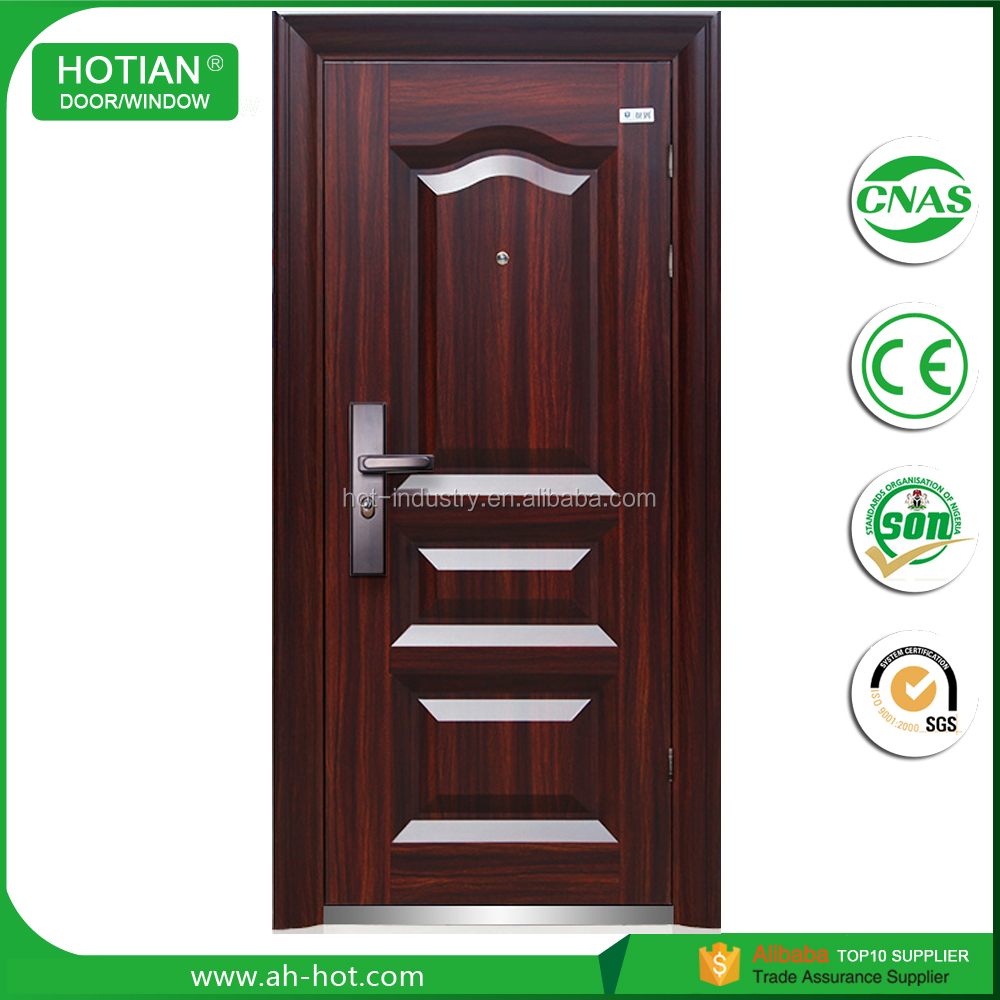 House Door Grill Design, House Door Grill Design Suppliers and ...