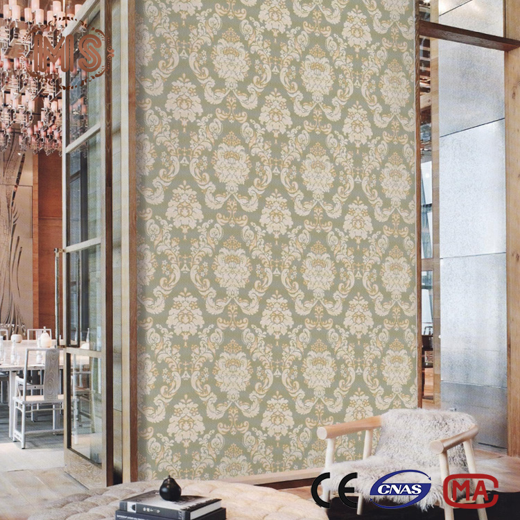 Wholesale Home Decor: Wholesale 2016 Home Decor Chinese Design Building