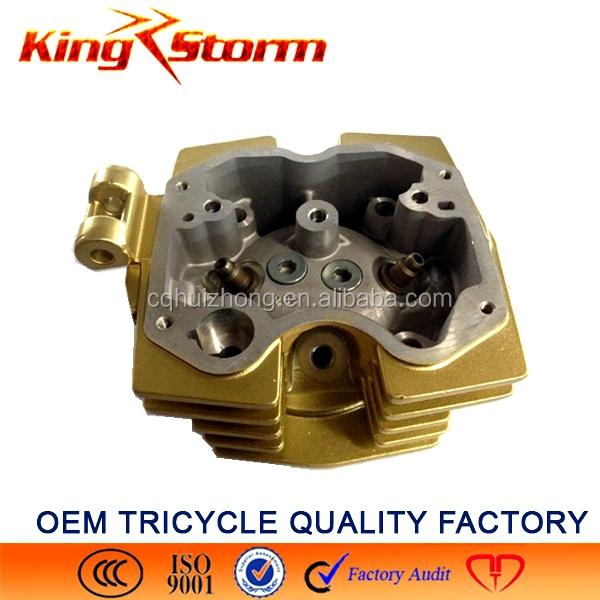 Zongshne/lifan /locin/yinxiang Engine Cg300 Tricycle Engine Part ...