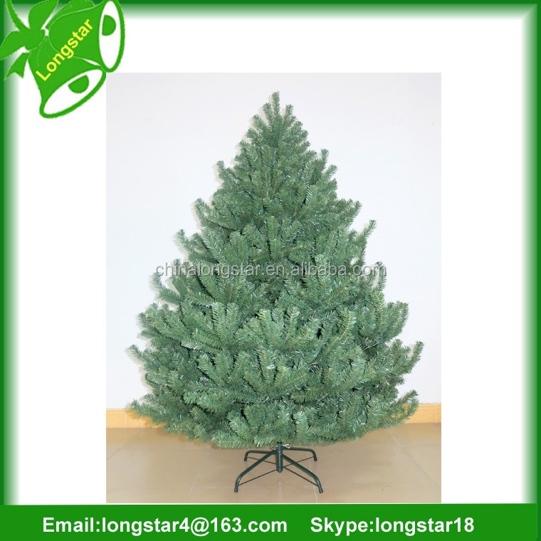 best sneakers 66510 85ed6 High Quality Led Solar Powered Christmas Tree Charming Outdoor Artificial  Xmas Trees - Buy Solar Christmas Tree,Modern Solar Christmas Tree,Large ...
