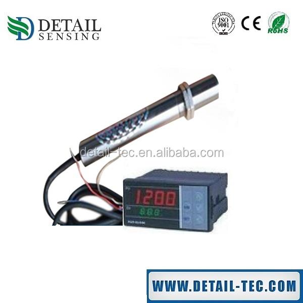 DPT611-C Low Temperature Infrared Temperature Sensor - KingCare   KingCare.net