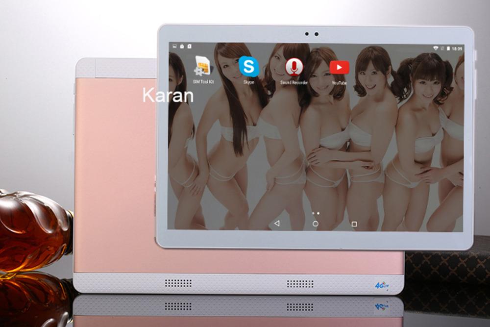 Купи из китая Компьютеры и офис с alideals в магазине Shenzhen Karan Technology Co.,LTD
