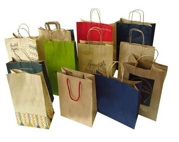 Wax Paper Sandwich Bags