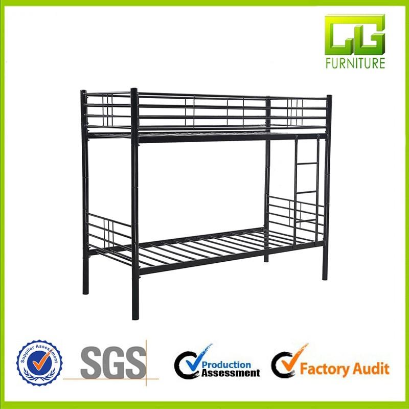 metal bunk bed replacement parts buy metal bunk bed