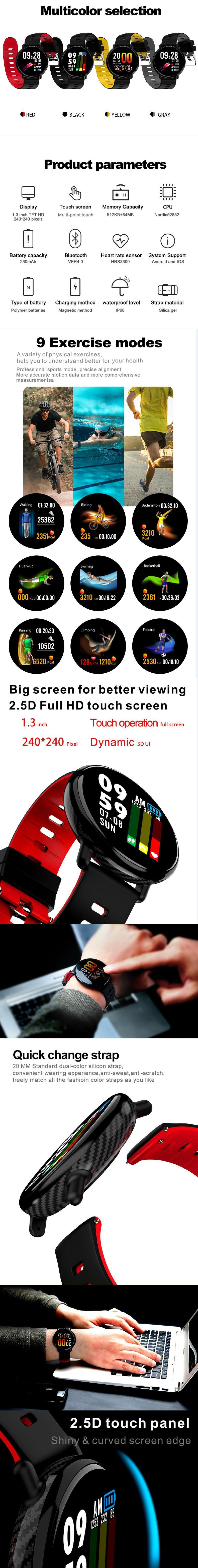 Wholesale suppliers 4g smart watch 3g smartwatch for good service.