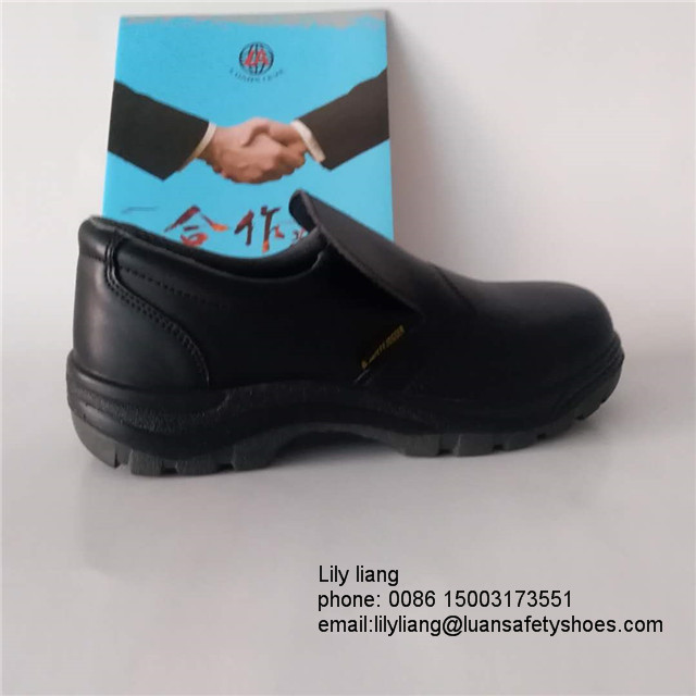 Safety Boots Penang, Safety Boots Penang Suppliers and Manufacturers at  Alibaba.com