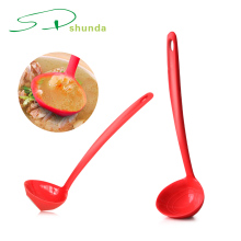 Eco Friendly Silicone Cooking Tools Wholesale, Silicone Cook Suppliers    Alibaba