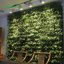Vertical Garden Panels, Vertical Garden Panels Suppliers And Manufacturers  At Alibaba.com