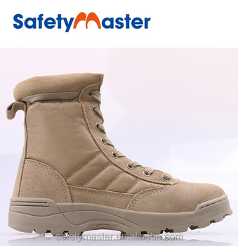 ea0a6c185e5 Safetymaster Police Safety Shoes S3 Malaysia - Buy Police Safety Shoes  Malaysia,Safety Shoes S3,Police Safety Shoes Product on Alibaba.com