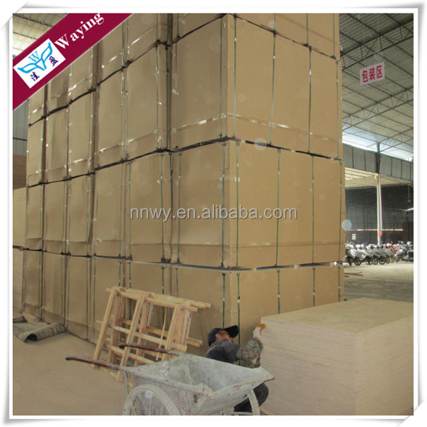 First-Class Grade and 12-Ply Boards Plywood Type marine plywood
