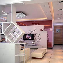 Lowes Room Partition Lowes Room Partition Suppliers and
