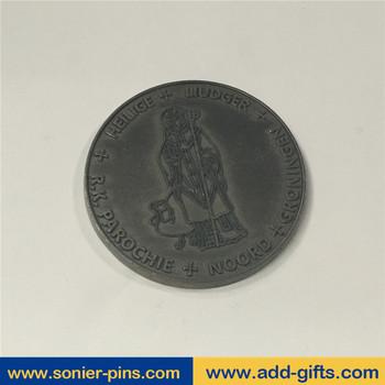 Sonier Pins Gefälschte Antike Römischen Münzen Wert Bauchtanz Münzen
