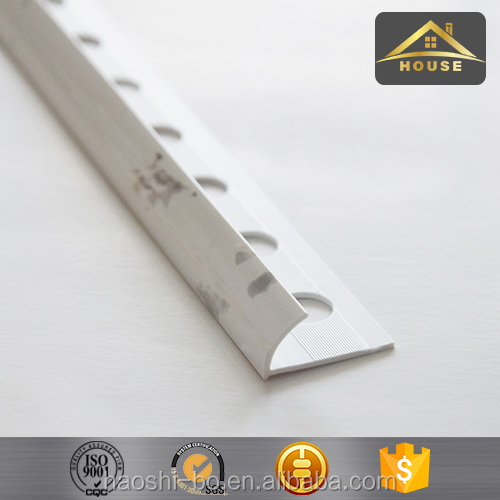 China Flooring Installing Ceramic Tile You Wholesale Alibaba