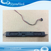 Original New Internal Laptop Speakers For HP MINI 1000 700 702Notebook Speaker