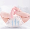/product-detail/sleepy-baby-diaper-60772896401.html