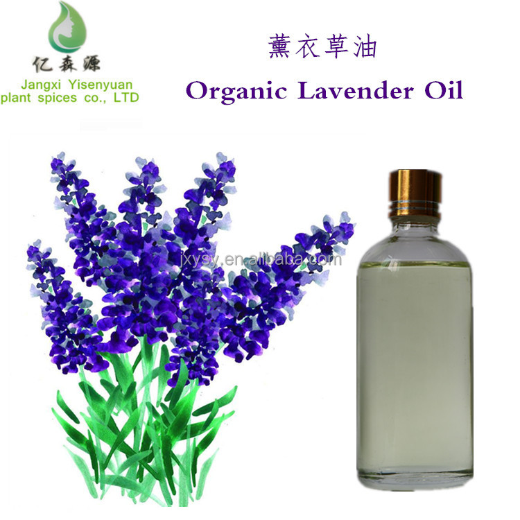 lavender oil Price/Factory Supply Aroma Massage Oil /Hot Sale Bulgaria Raw Material 10ml