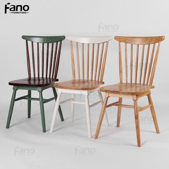 Cl ssico antigo windsor jantar cadeira venda quente for Mobilia fano