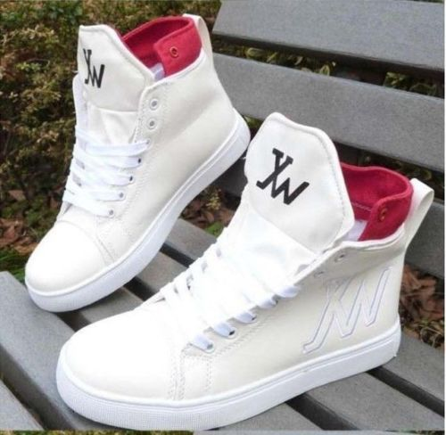 Hip Hop Dance Shoes Price