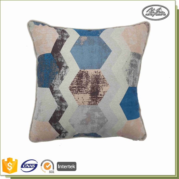 Types Of Decorative Pillow Shapes : Different Shapes Of Pillows Pillows Home Decor Wholesale Throw Pillows - Buy Different Shapes Of ...