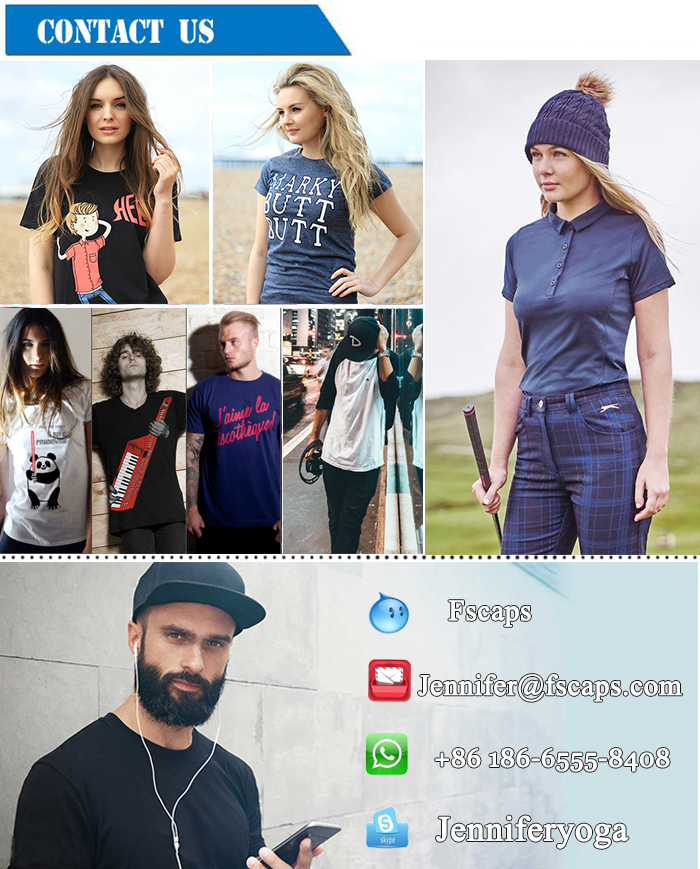 Custom Streetwear Tall Tee Men's T-shirts Black Plain Side Zipper T Shirt Drop Tail Zip Up Tee Long Line Sport Shirts Wholesale