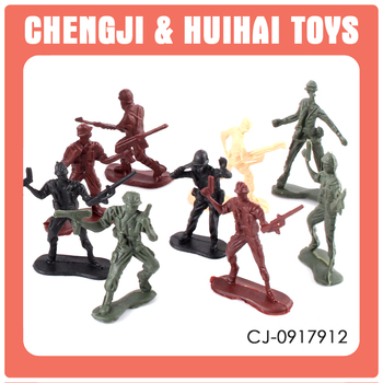 Toy Soldiers Knights Plastic Army Action Figures Mini Military Buy Toy Soldiers Knights Kitchen Toys Mini Military Product On Alibaba Com