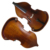 Sinomusik brand quality advanced double bass/contrabass for sale