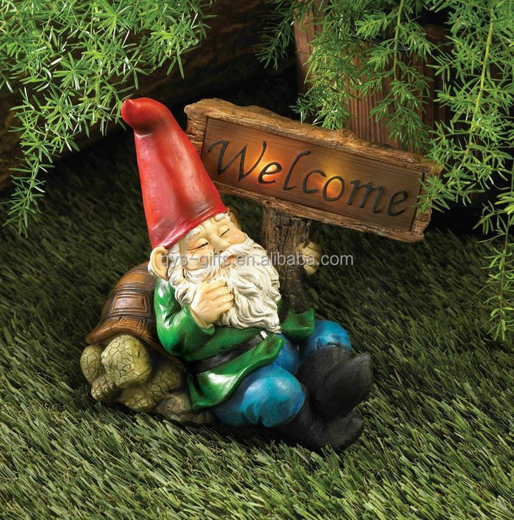 Terrific Handmade Polyresin Cute Funny Garden Working Gnomes For Decorate  With Interesting Handmade Polyresin Cute Funny Garden Working Gnomes For Decorate With Astonishing Acer Garden Also Snow And Rock Covent Garden Opening Hours In Addition Screening Plants For Small Gardens And Andover Garden Machinery As Well As Green Garden Sheds Additionally Jds Garden Services From Alibabacom With   Interesting Handmade Polyresin Cute Funny Garden Working Gnomes For Decorate  With Astonishing Handmade Polyresin Cute Funny Garden Working Gnomes For Decorate And Terrific Acer Garden Also Snow And Rock Covent Garden Opening Hours In Addition Screening Plants For Small Gardens From Alibabacom