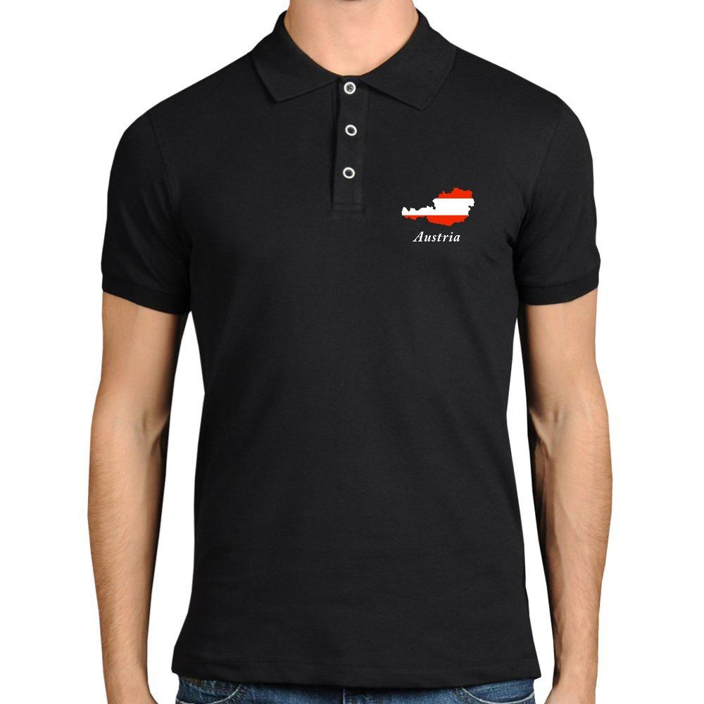 Shirt design contest 2017 - Stripe Polo Shirts 2017 Custom Polo Shirt Design Polo Shirts Wholesale