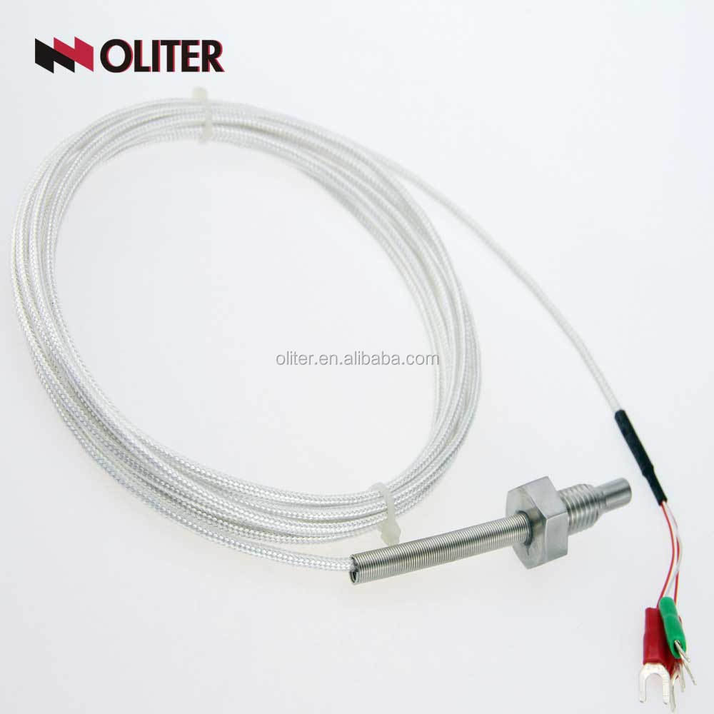 China Thermal Resistance Copper Electric Wire Ei Aiw 200 Power Wires Manufacturers And Suppliers On
