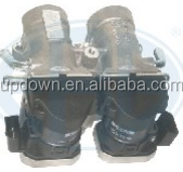 Manufacturer EGR&EGR Valve Price&EGR Valve For PIERBURG 7.24809.62.0 WAHLER 7396D;628 140 00 60, 628 140 01 60, 628 142 01 19