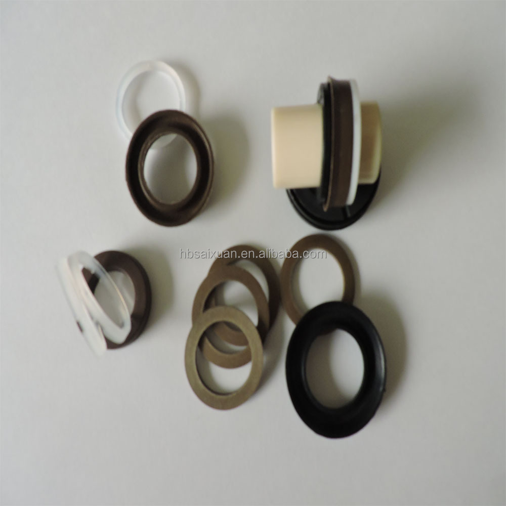 Rubber Ring Bar Stool And Pvc Rubber Ring Fitting Buy