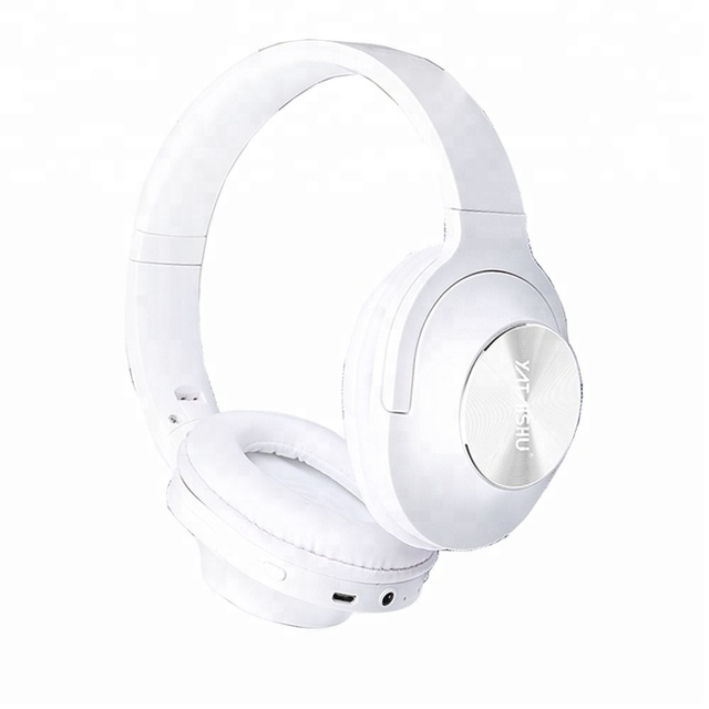 689408c68f8 Buy Cheap China stereo headphone with mic Products, Find China ...