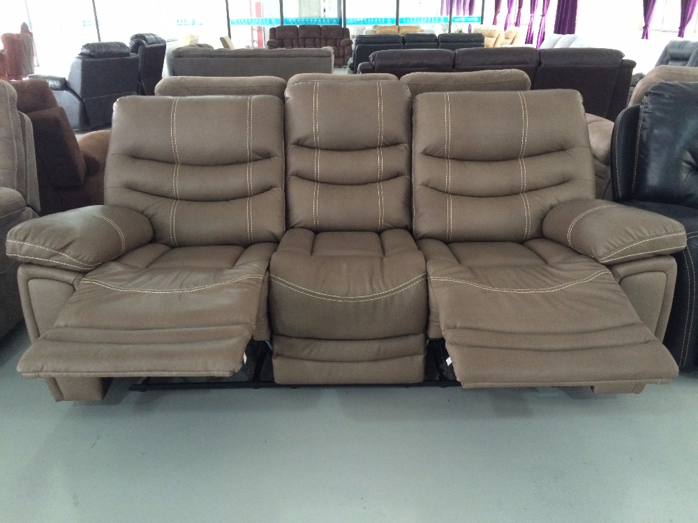 List Manufacturers Of Lane Furniture Parts For Recliners