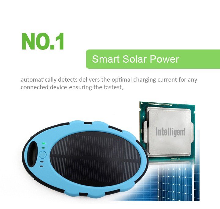 phone charger rohs solar cell phone charger instant mobile phone