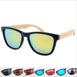 cab8cc052337 China Revo Glasses