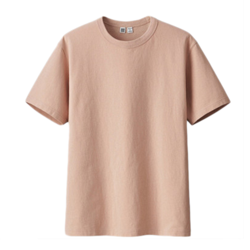 b394c2b59 China Cotton Short Sleeve T Shirt With Crew Neck Of 180, China Cotton Short  Sleeve T Shirt With Crew Neck Of 180 Manufacturers and Suppliers on  Alibaba.com