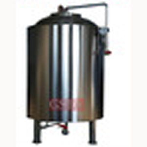 5HL Brewing Beer Equipment/popular brewery tank