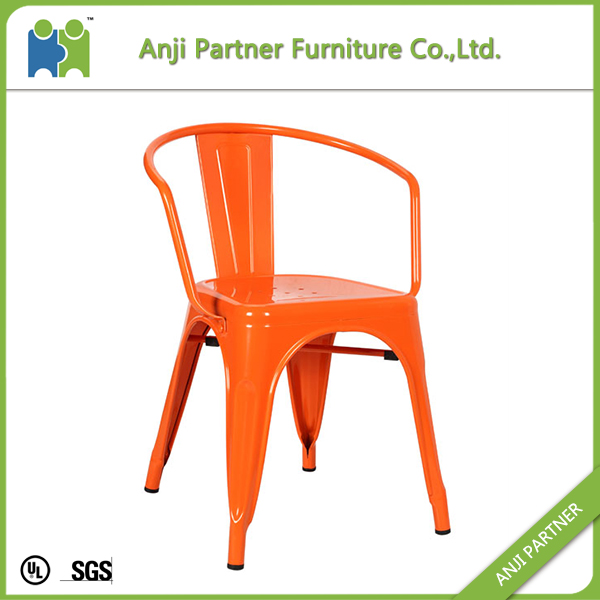 Business partner wanted fashionable appearance metal bar chair base(Megkhla)